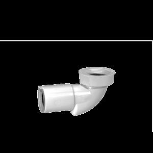 umywalkowo-bidetowy