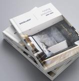 katalog-2021