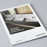 katalog_azienek_obiektowych_1