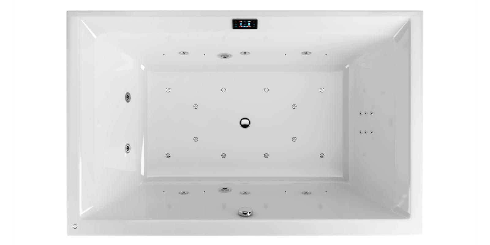 hydromasaz-discovery-premium-w-wannie-crown-lux-1600x800