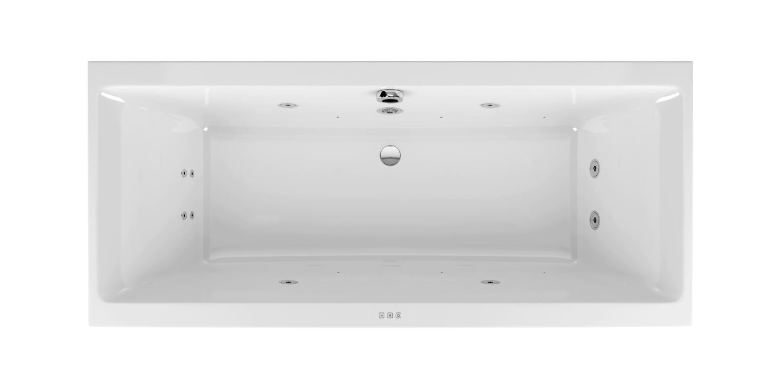 system-inspire-aqua-1600x800