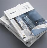 katalog-2021-v4