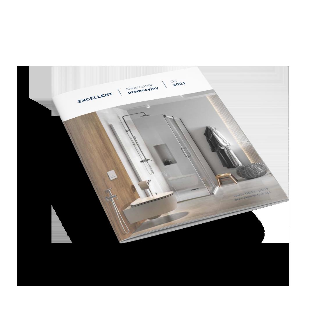kwartalnik-1080x1080-3-2021