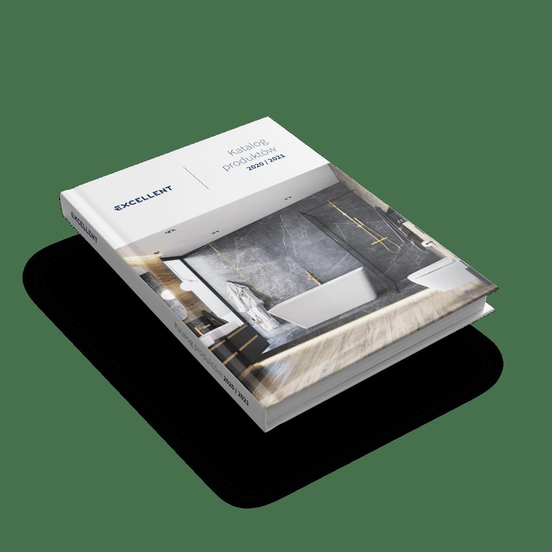 katalog_2020_2021