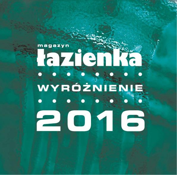 lazienka-wyr-2016