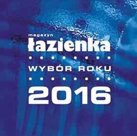 lazienka_roku_2016
